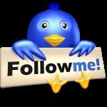 1300896465_Follow-me