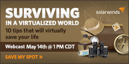1405_swi_surviving_webcast_260x130_v1