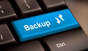 Backup-790x461