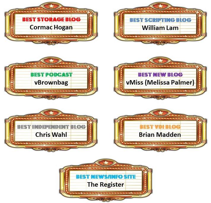 Category Winners-crop
