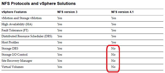 NFSv41-edit