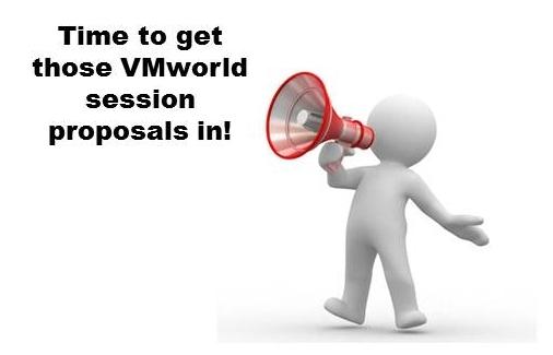 VMworldCFP-crop