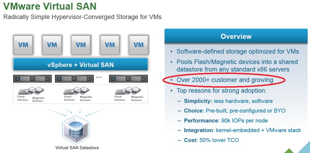 VSAN61-1-edit