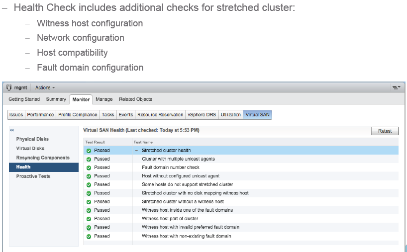 Search Results a pg call options » Welcome to vSphere-land!
