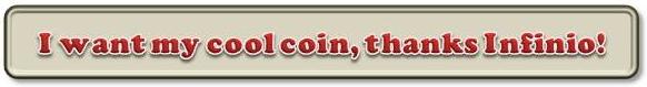 coin-ship-crop