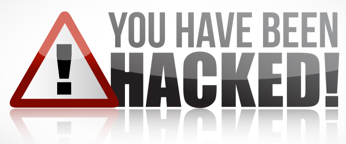 Another day, another blog hack – here's how to scan and protect your