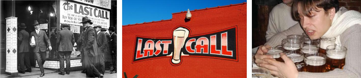 lastcall2
