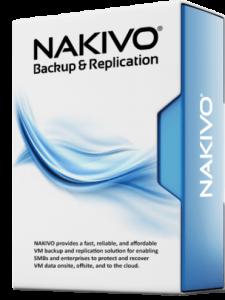 nakivo-box