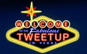 psw_vegas_tweetup_logo2