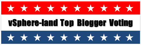top-blogger-voting-crop