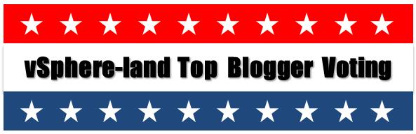 top-blogger-voting-crop