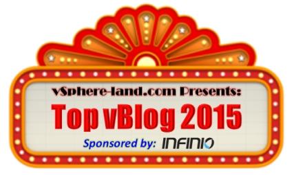 top vblog 2015-1-smaller