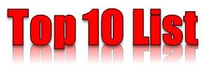 top10list-crop