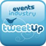 tweetup logo blue 5b