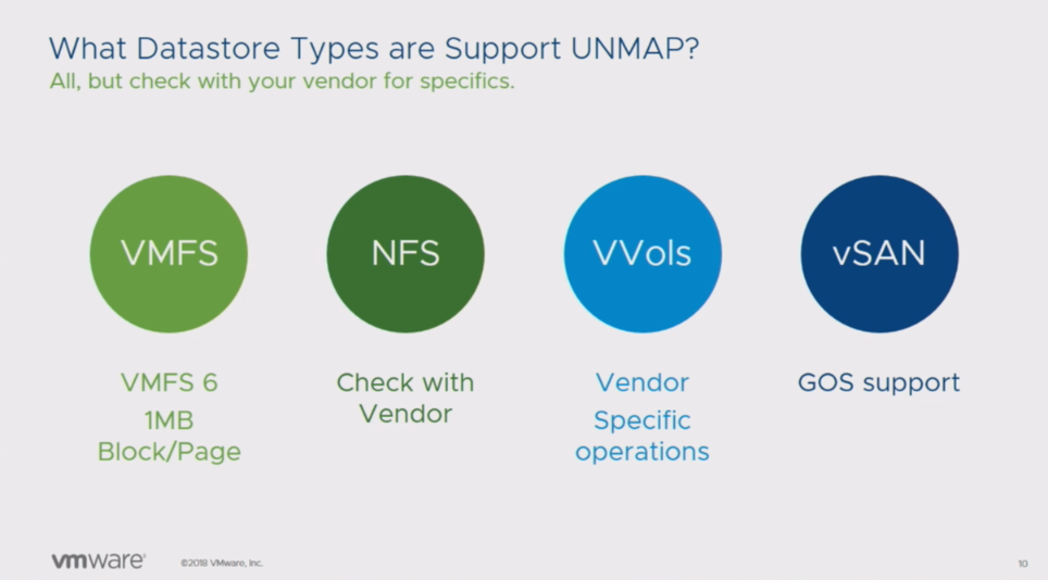 News » Welcome to vSphere-land!