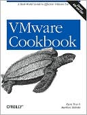 http://vsphere-land.com/wp-content/uploads/v_cookbook.jpg