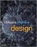 v_vsphere_design