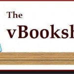 vbookshelf-new