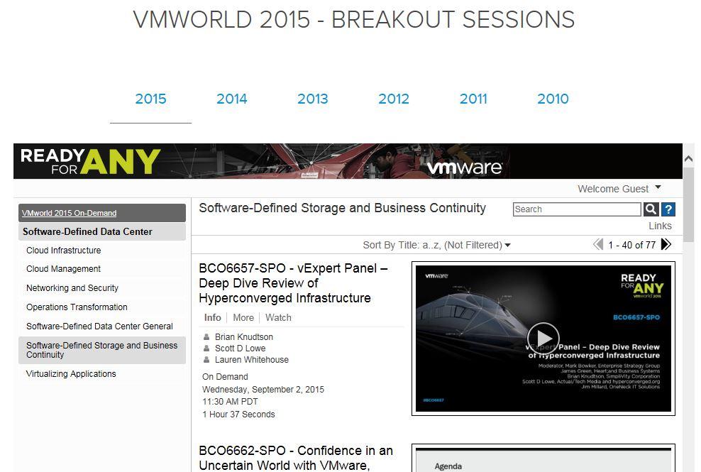 vmw-session