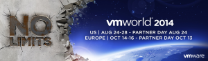vmworld2014-nolimits