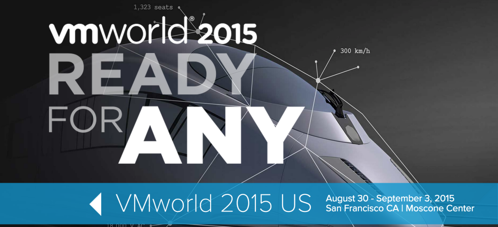 vmworld_blogimage