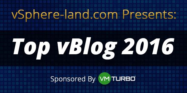 vsphere-land-top-vblog2016-logo
