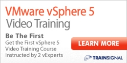 vsphere5training-260x130