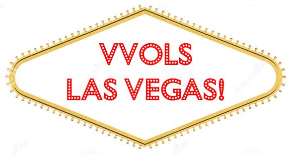 vvols-vegas-crop