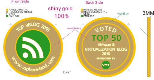 6cfa-28291-final-gold