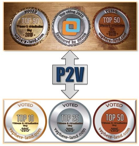 P2V-coins-crop