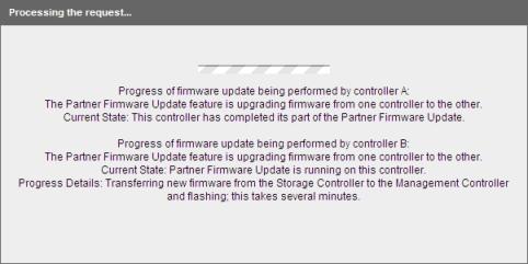 msa-firmware3