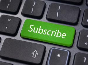 subscribe_button